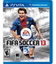 EA Sports™ FIFA Soccer 13