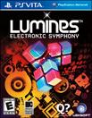Lumines™ Electronic Symphony