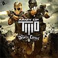 Army of TWO The Devils Cartel Demo