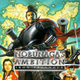 Nobunaga's Ambition®: Iron Triangle
