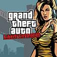 Grand Theft Auto: Liberty City Stories®