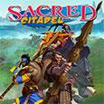 Sacred Citadel Demo