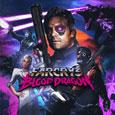 Far Cry 3 Blood Dragon Demo
