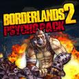 Borderlands® 2 - Psycho Pack