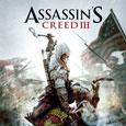 Assassins Creed® III Ultimate Edition