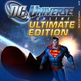 DC Universe™ Online Ultimate Edition