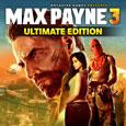 Max Payne® 3 Ultimate Edition
