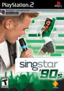 SingStar&#174; 90s (Game Only)
