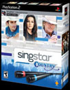 SingStar&#174; Country