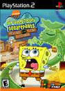 Spongebob Squarepants™: Revenge of the Flying Dutchman