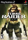 Tomb Raider: Underworld™