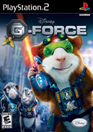 G-Force: The Video Game