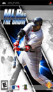 MLB&#174; 06: The Show (PSP system version)