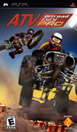 ATV Offroad Fury&#174; 4