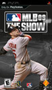 MLB&#174; 09 The Show